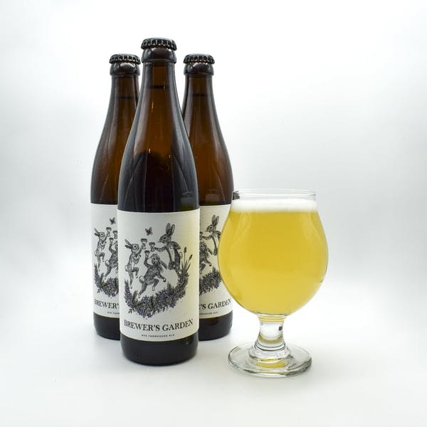 Arrowood_Beers_For_Sale_2020_brewers_garden
