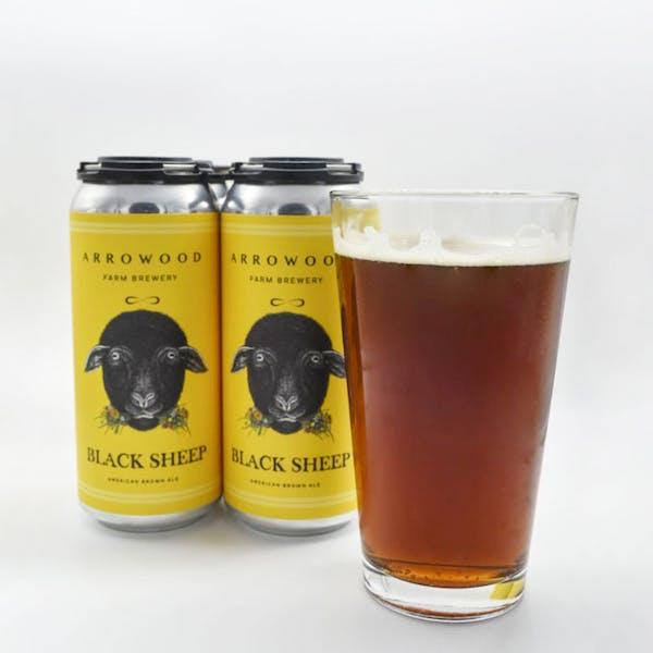 Black-Sheep-Arrowood_Beers_For_Sale_2020-0128
