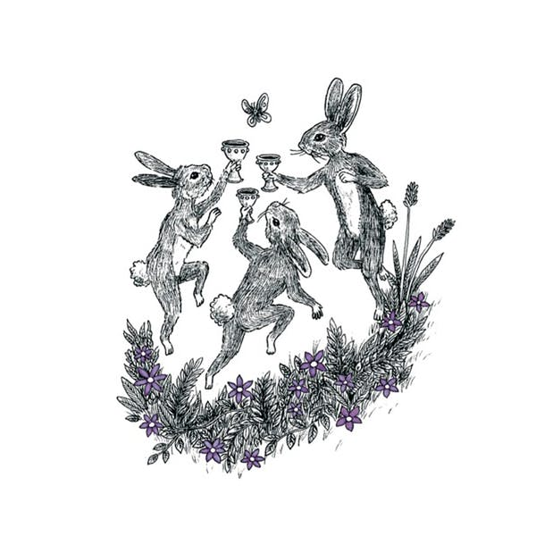 Image or graphic for Brewer's Garden 2018