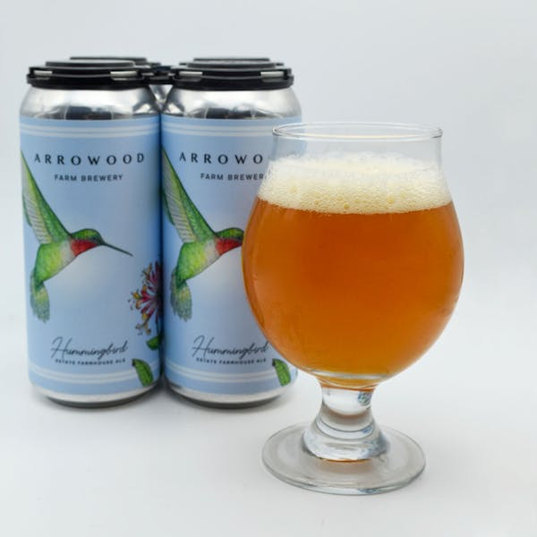 Humming-bird-Arrowood_Beers_For_Sale_2020-0228