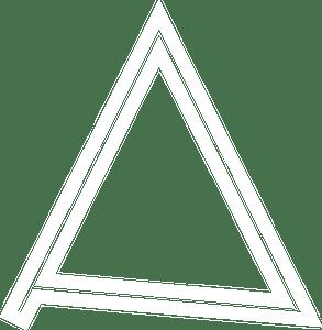 Logomark_2x