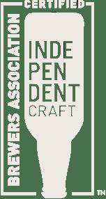 Seal_BA_Independent_Craft_01_2x