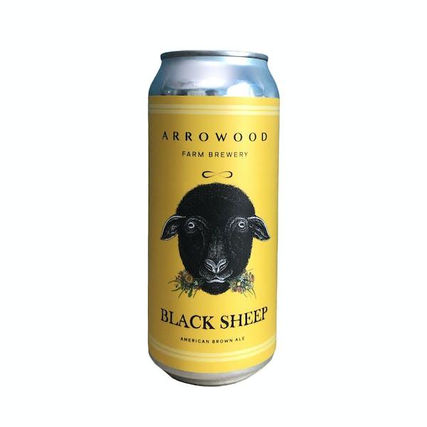 black_sheep_translucent_background