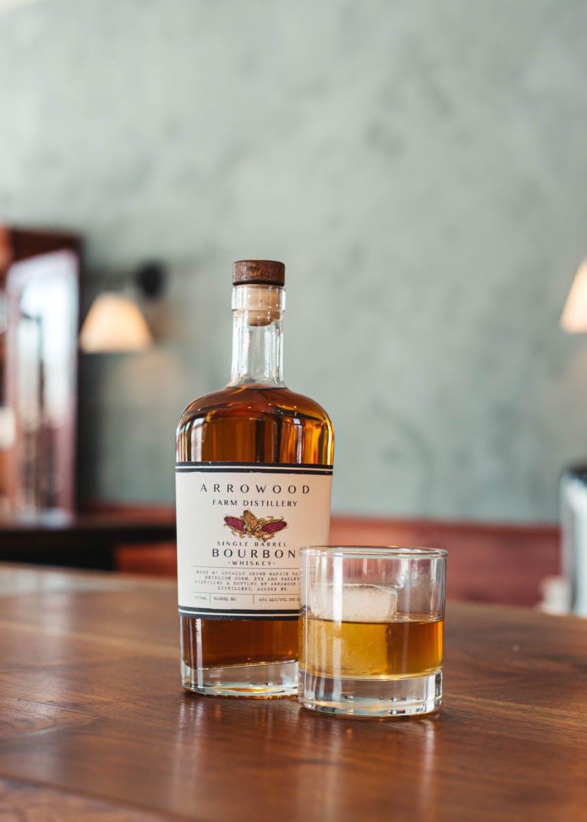 bourbon-for-bottom-section