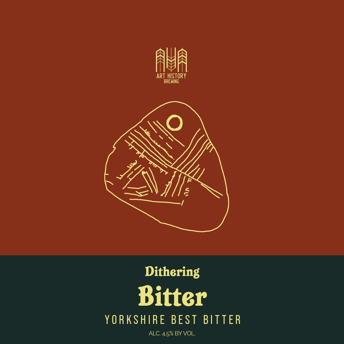 Bitter-yorkshirebst-artwork