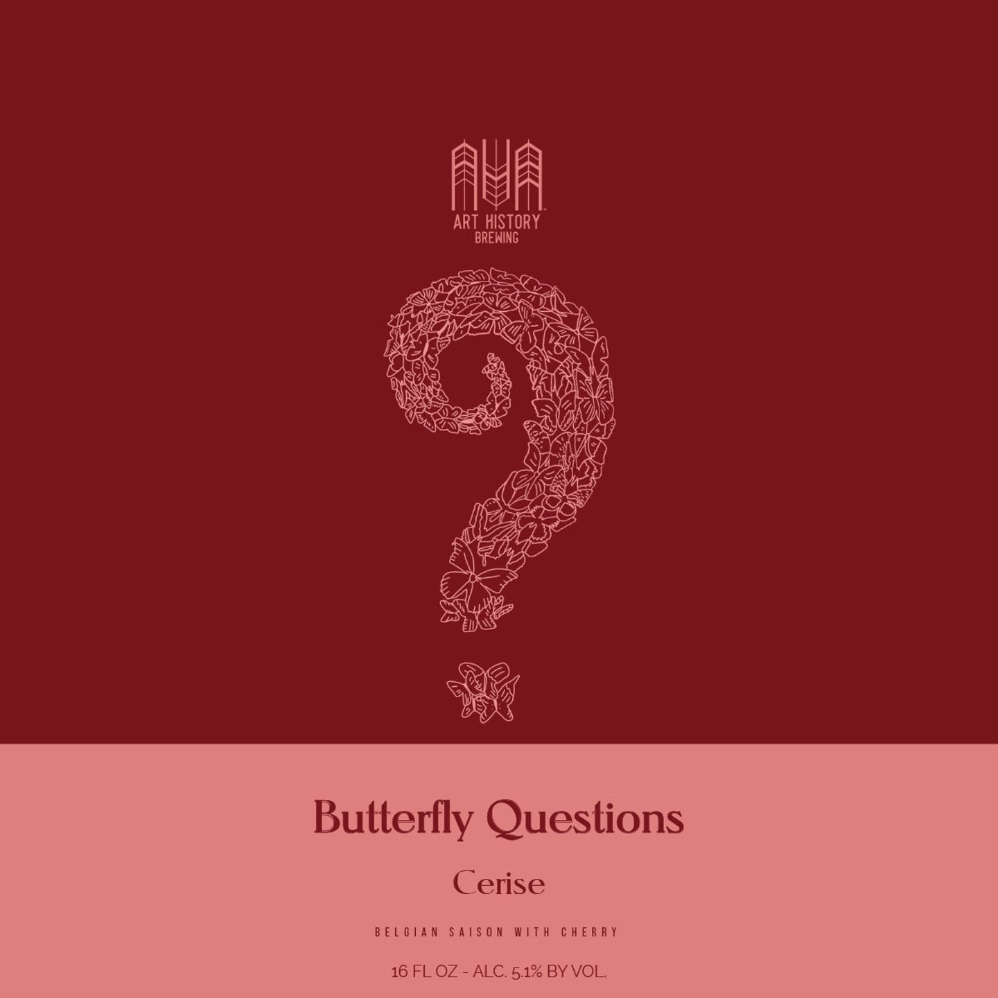 butterflyquestions-cerise