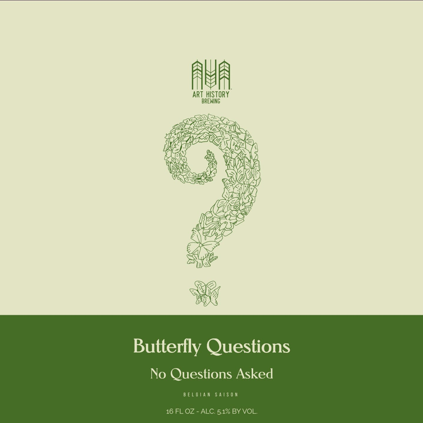 butterflyquestions-noquestionsasked