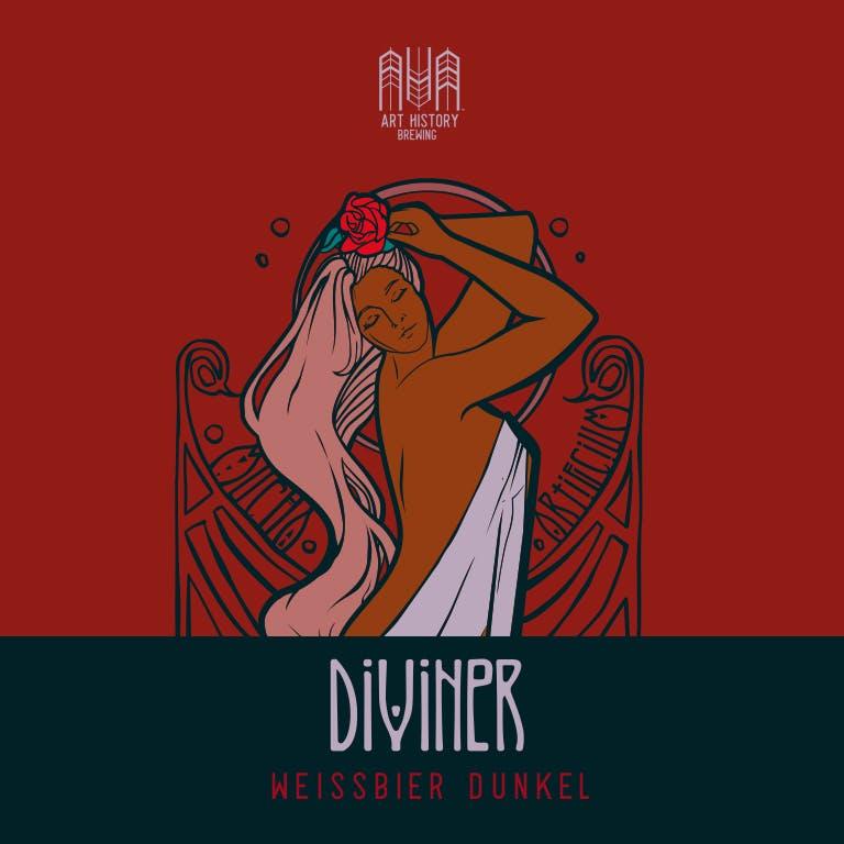diviner_20210320-square_eshg_768x768_RGB