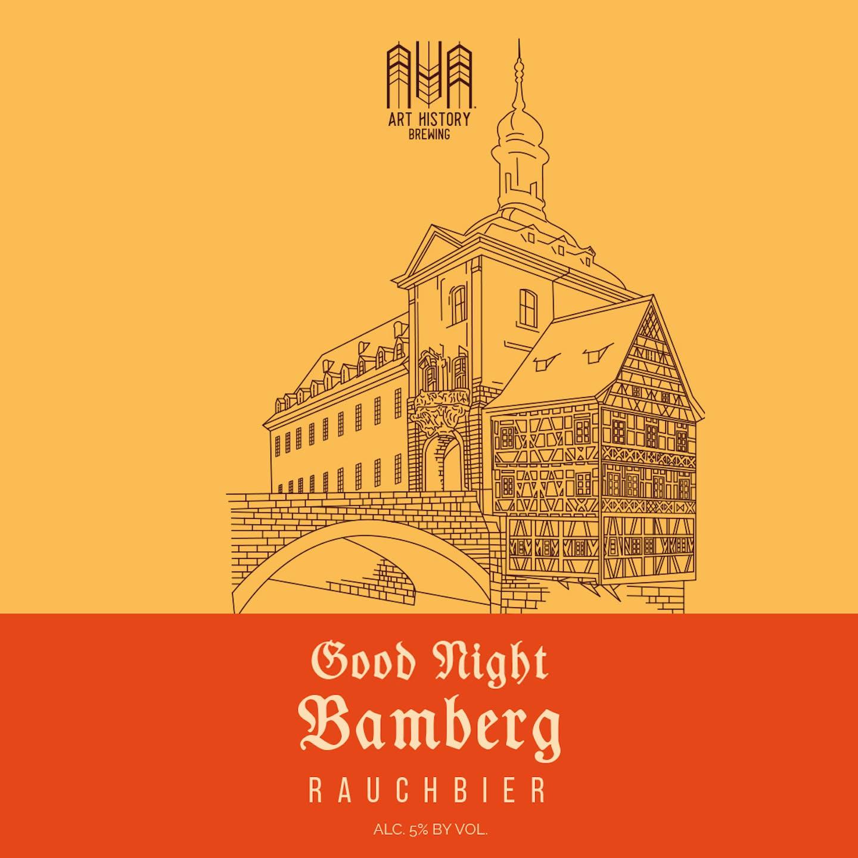 goodnightbamberg
