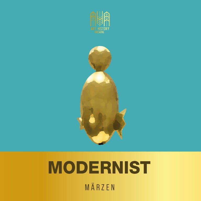 modernist_20210423-square_768x768_RGB