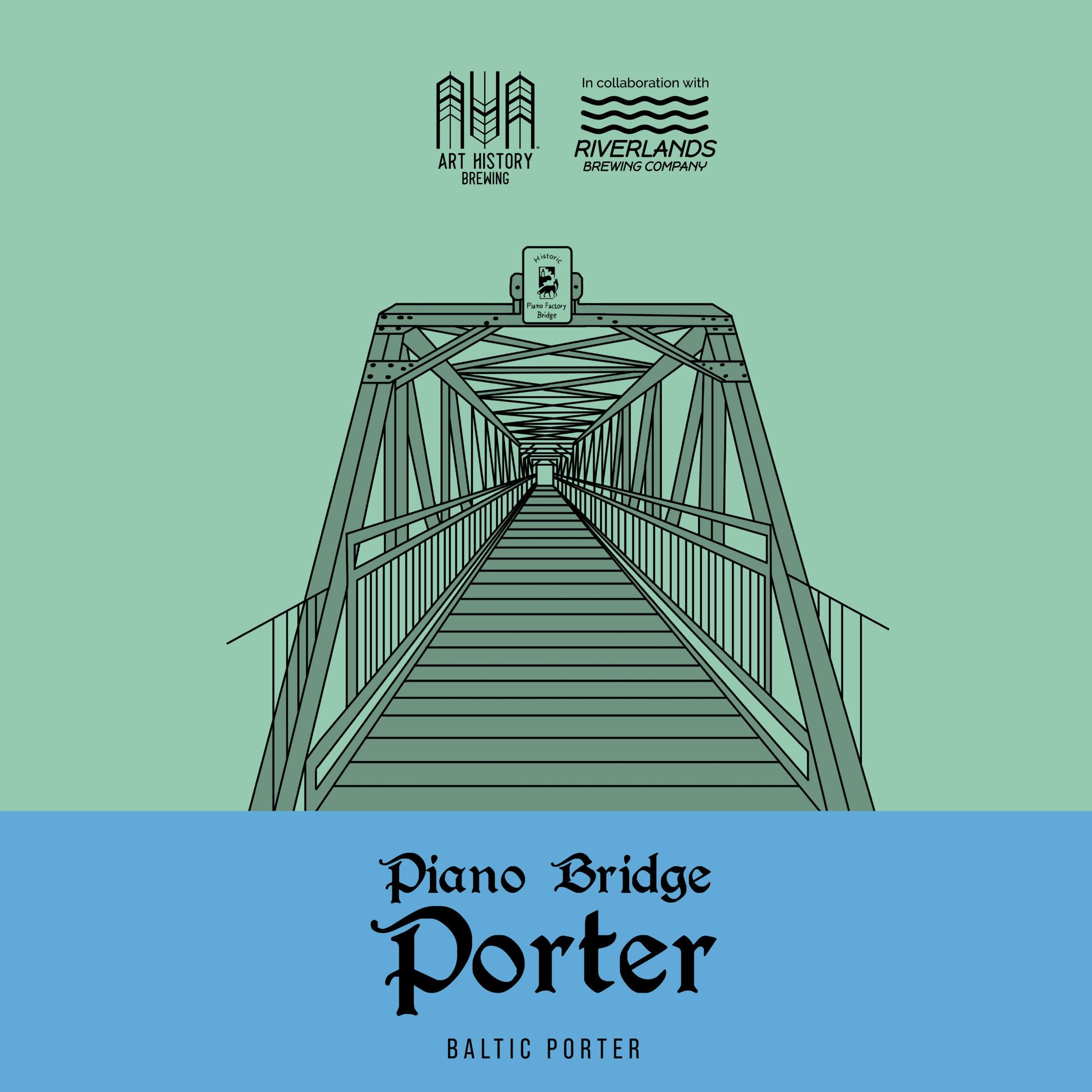 pianobridgeporter