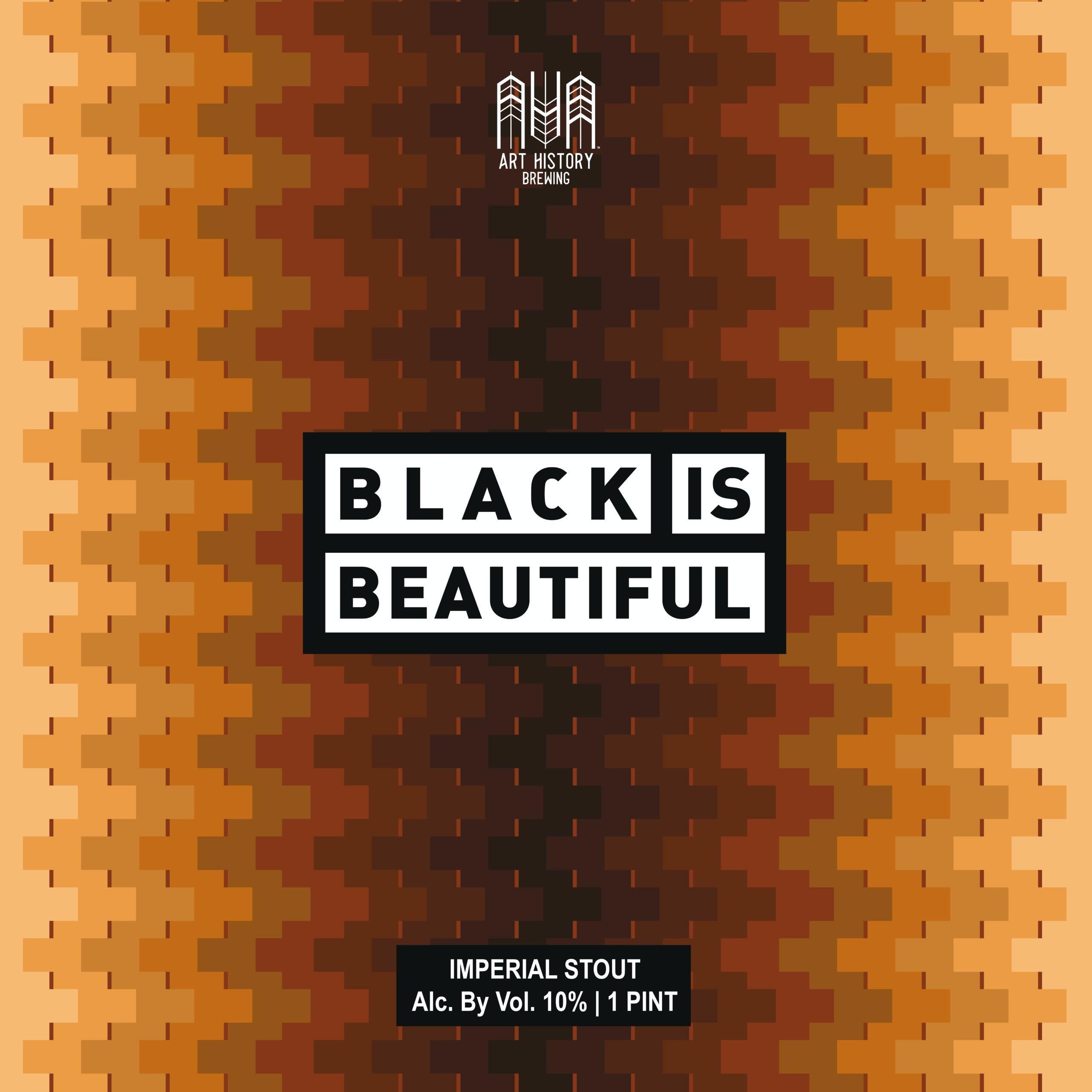 poster-blackisbeautiful-01