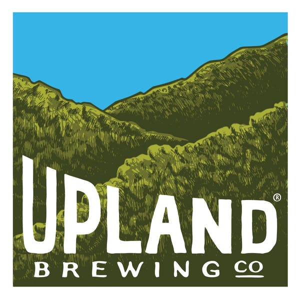 Upland Brewing Company