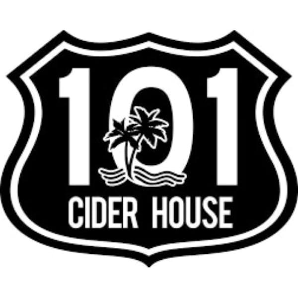 101 Cider House