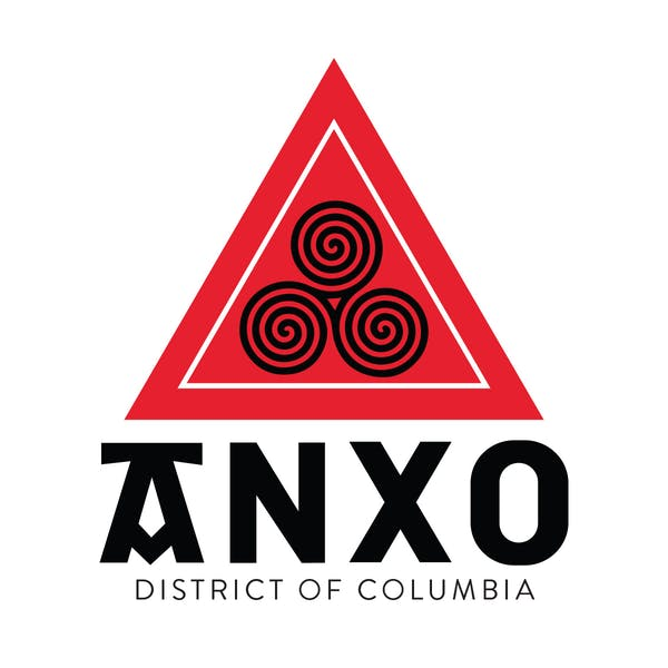 ANXO Dry Cider Hits The North Carolina Market!
