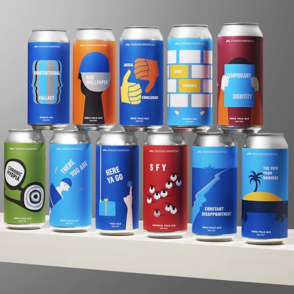 Beer-Images_IPA Series_Alexander Bohn