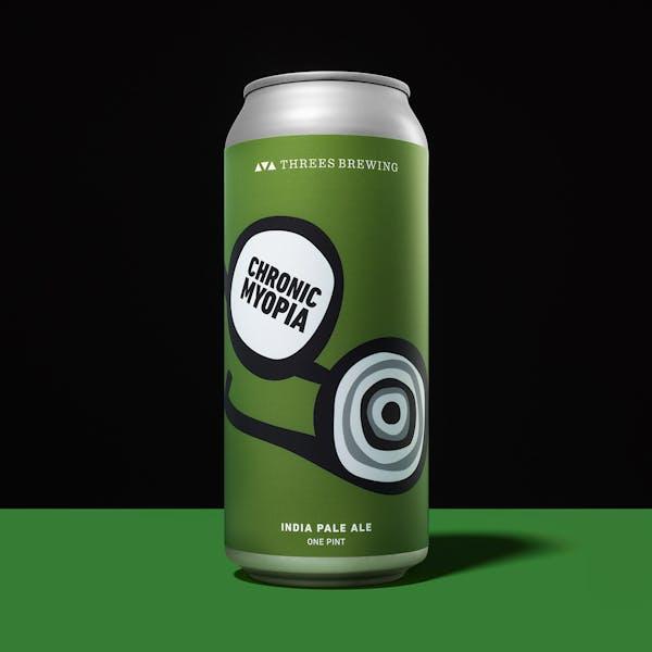 Beer_Images-CHRONIC_MYOPIA-Alexander_Bohn-2017-square