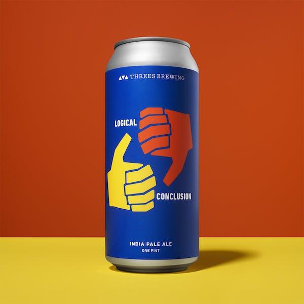 Beer_Images-Logical-Conclusion_Alexander_Bohn-2018-square