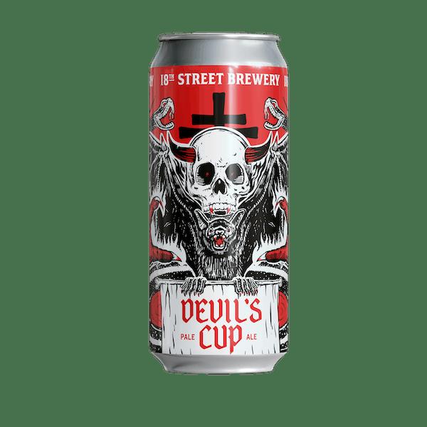 DevilsCupCan