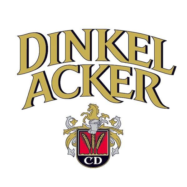 Dinkelacker-Square