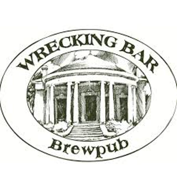 Wrecking Bar Brewpub