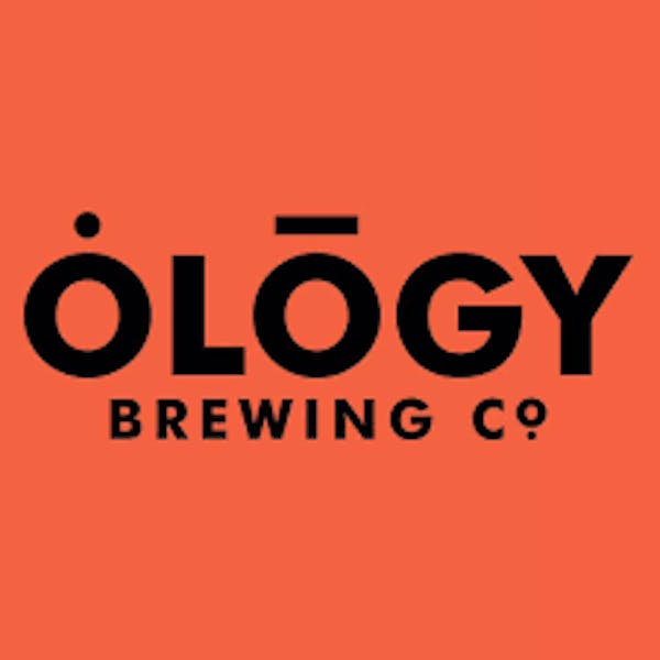 Ology Brewing