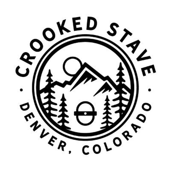 Crooked Stave-Modern Artisan Brewery