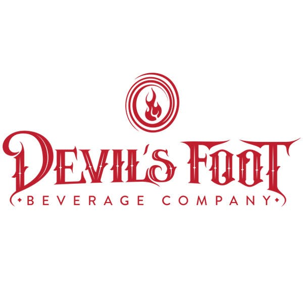 Devil's Foot Beverage