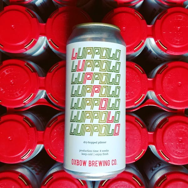 Luppolo Pic 3