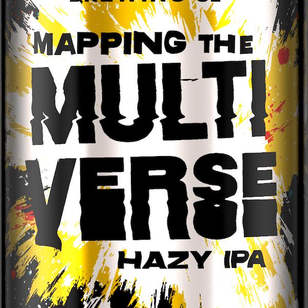 MappingtheMultiverse_16ozcan_HeroShot_2021