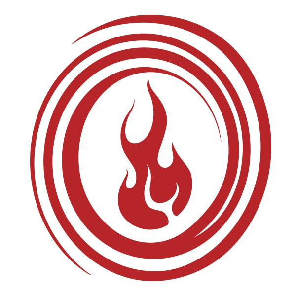 NEWDFBLOGO - Flame-noshadow