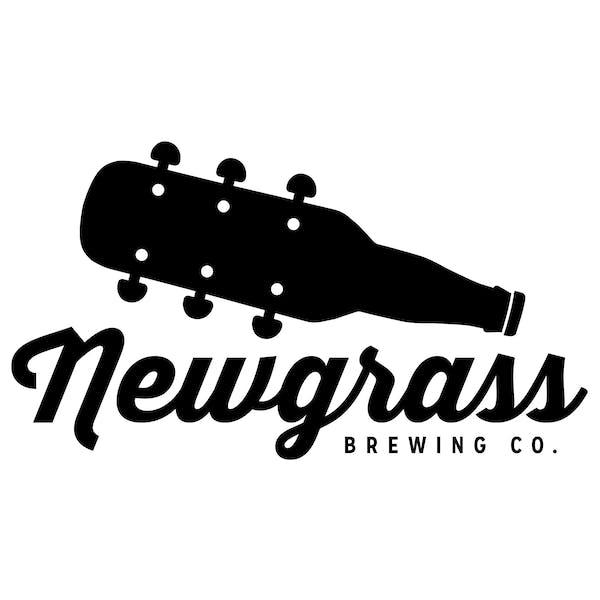 Newgrass Brewing