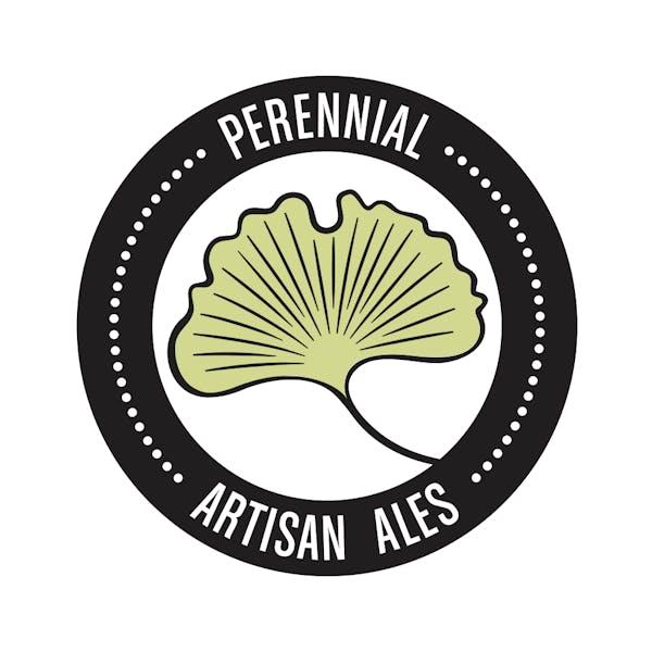 Perennial Circle logo_HALFACRE (1) (1)