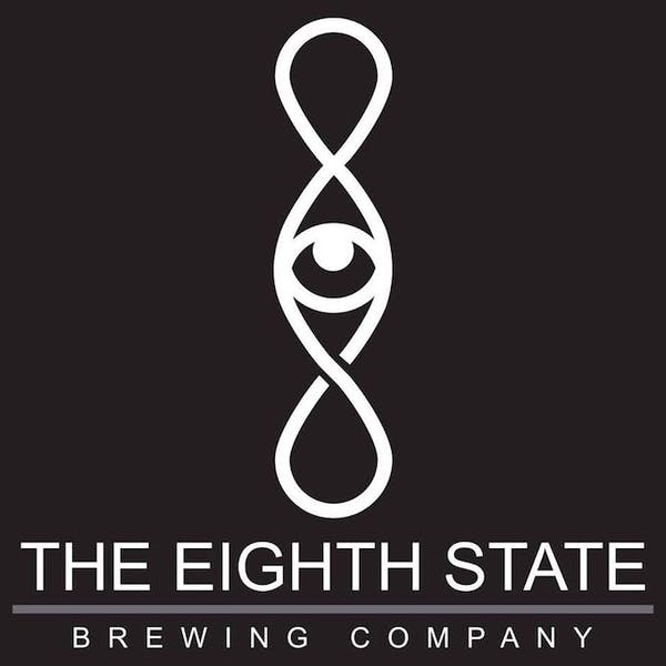 Eighth State Brewing