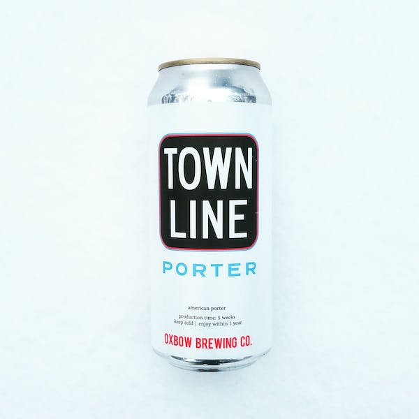 Town Line Porter-pic 1