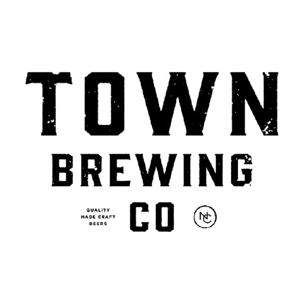 Town Brewing