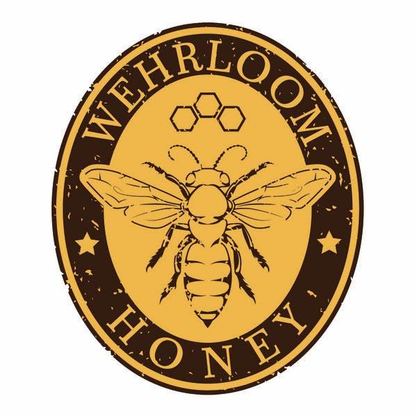 Wehrloom Meadery