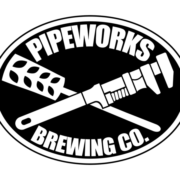 Pipeworks Brewing