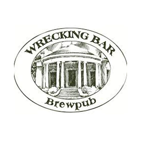 Wrecking-bar-Brewpub