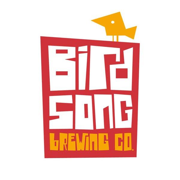 Birdsong Brewing