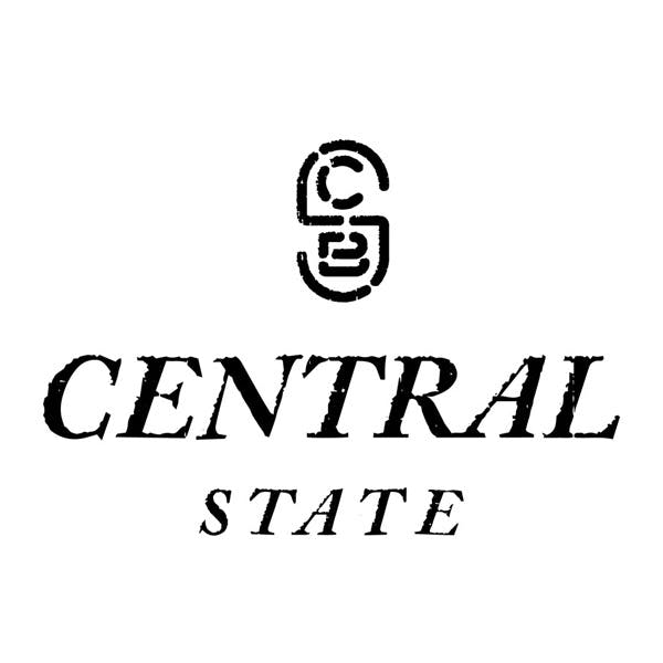 Central State Brewing