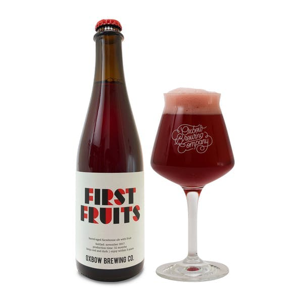 first_fruits_bottle_and_glass_pour