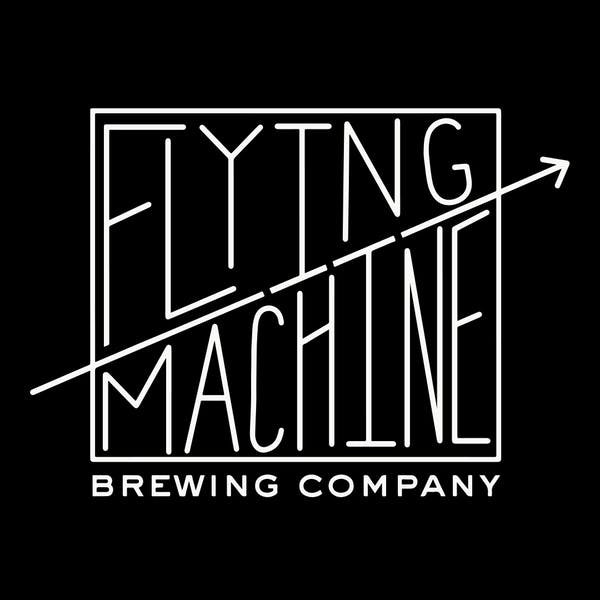 Flying Machine Brewing Company
