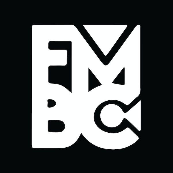 fmbc_watermark_1080