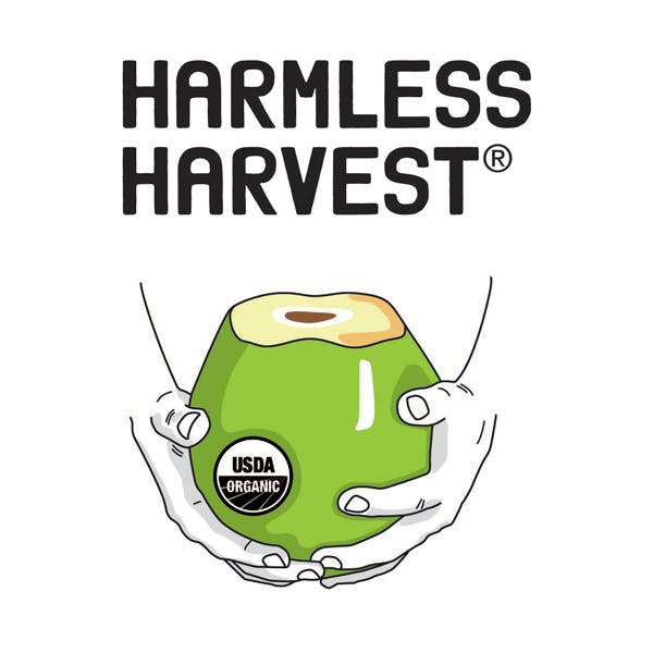 Harmless Harvest