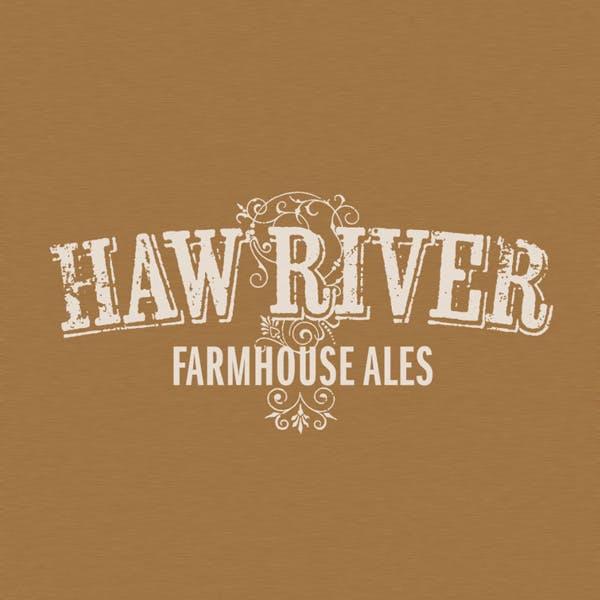 Haw River Farmhouse
