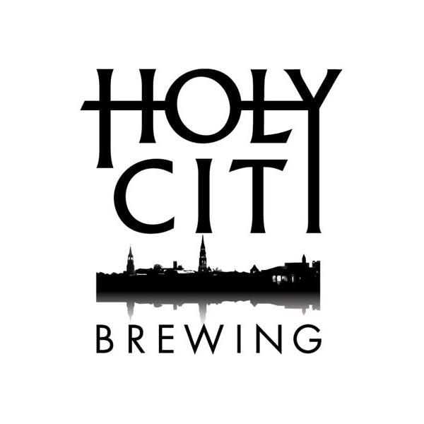 holy-city-01
