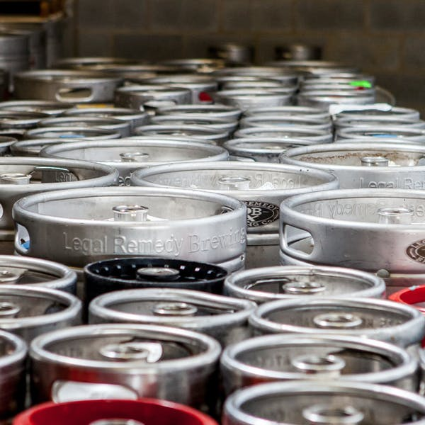 kegs-large-01