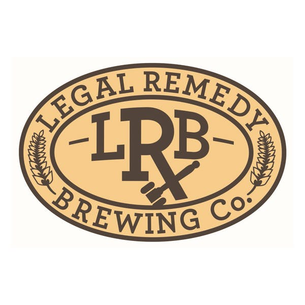 legal-remedy