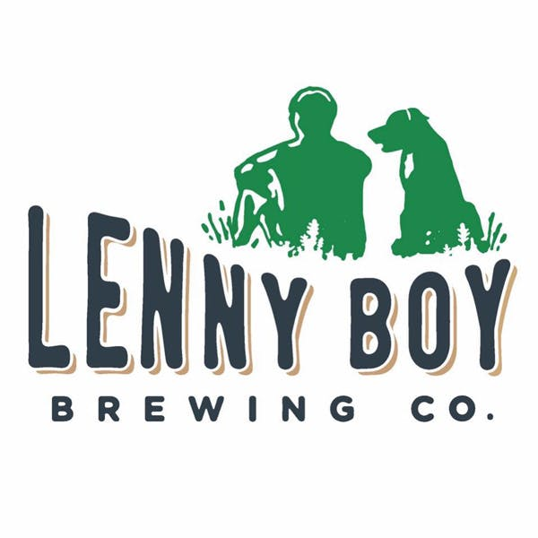Lenny Boy Brewing Co.